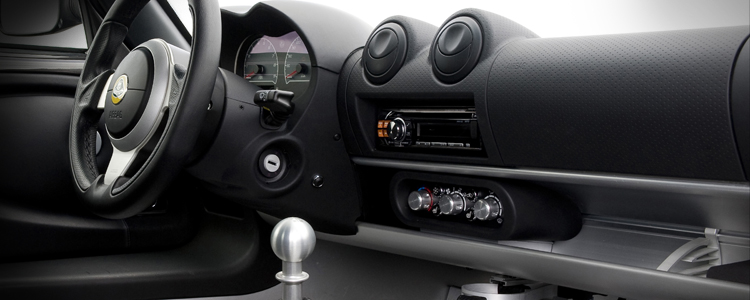 25093_Exige-Air-Conditioning_750x300