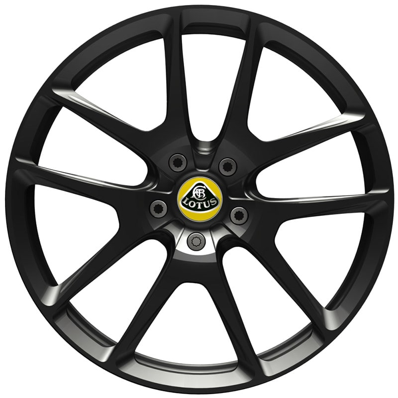 33466_e400-forged-black-wheel_800x800-min