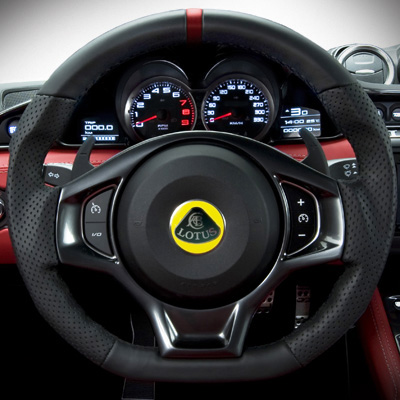 45033_Evora-400-steering-wheel_400x400