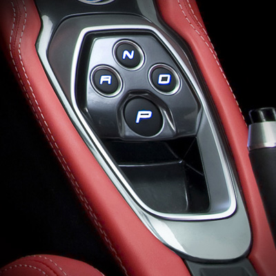 55231_Evora-400-automatic-transmission_400x400
