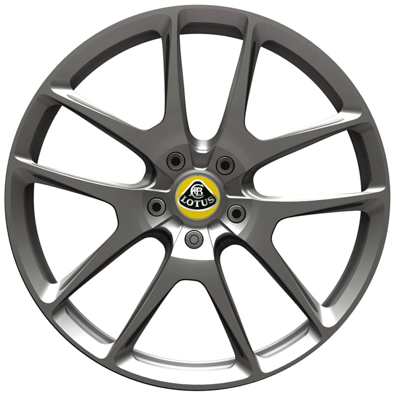 58868_e400-forged-silver-wheel_800x800-min