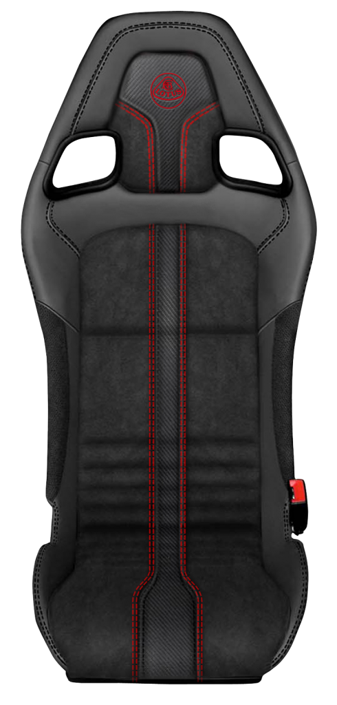 62866_COUPE-Premium-Sport---Suedetex-Red-Stitch_490x1024