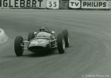66286_Trevor-Taylor-finished-9th-in-the-Type-21-in-the-1961-Non-Championship-German-Solitude-GP_353x248