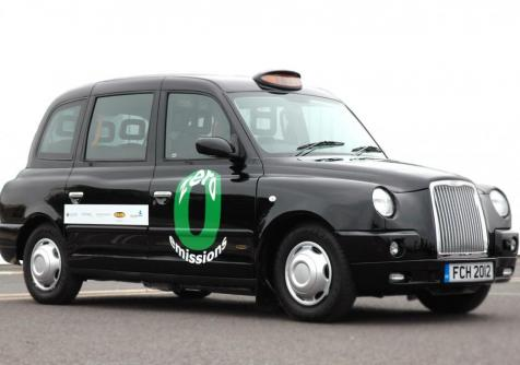 85652_fuel-cell-hybrid-taxi_476x334