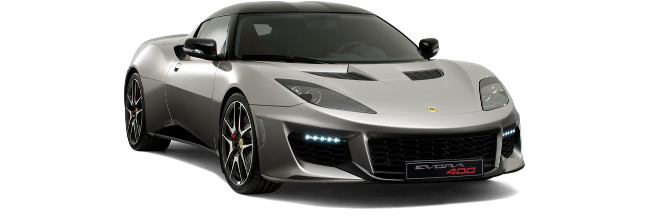 Evora-400-Fr3Qtr-cut-out