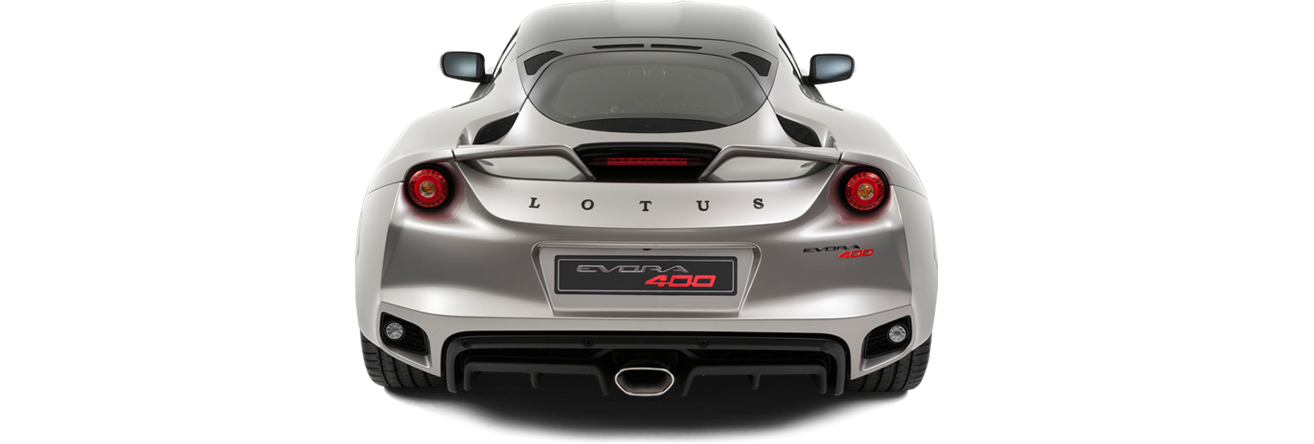 Evora-400-Rear-on-cut-out