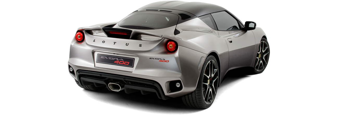 Evora-400-Rear3Qtr-cut-out