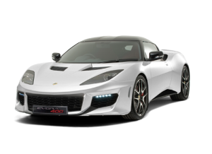 Evora Fr3Qtr for Range block