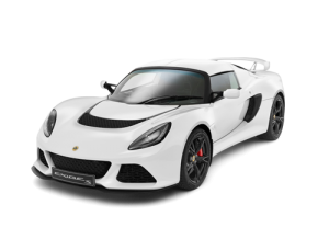 Exige S Front Three Quarters1 200px for Mo