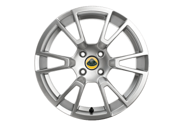 59342_Y-TYPE-CAST-SILVER-WHEEL_353x248-min