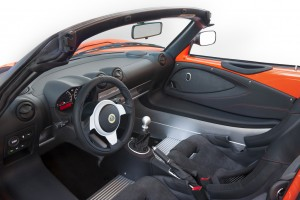 65208_Elise-S-Cup-250-Interior-15_02_16-1_1024x681